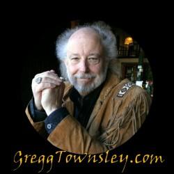 Gregg Townsley