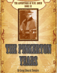 ThePinkertonYears_KindleCover_001