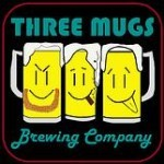 Three-Mugs-Brewery-150x150