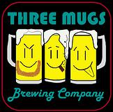 Three-Mugs-Brewery