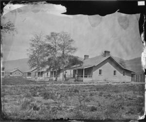 719px-CAMP_HALLECK,_NEVADA_-_NARA_-_524107