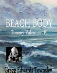 Beach Body Cover 3